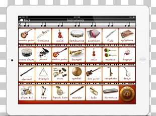 Musical Instruments Musical Theatre Sound PNG