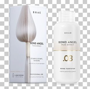 Plex Amazon.com Hair Bond Home Care Service PNG