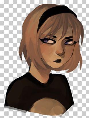 MS Paint Adventures Homestuck Character Fan Art PNG