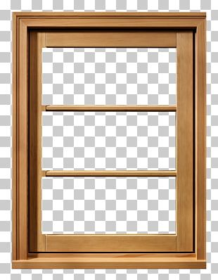 Sash Window Wood Door The Home Depot PNG