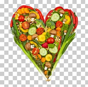 Healthy Diet Cardiovascular Disease Heart PNG