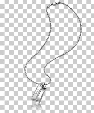 Necklace Jewellery Silver Discounts And Allowances Catalog PNG
