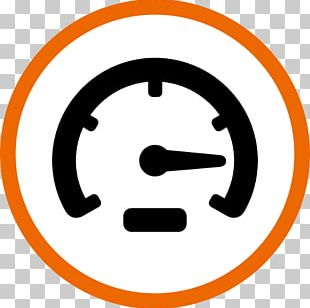 Speedtest.net Computer Icons Portable Network Graphics Symbol PNG