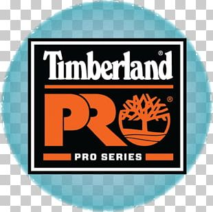 The Timberland Company Steel-toe Boot Clothing Shoe PNG
