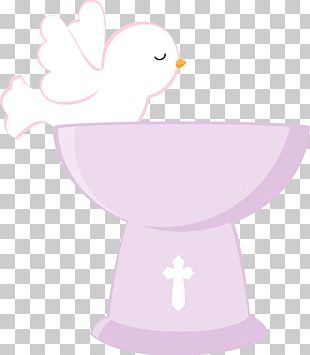 First Communion Eucharist Baptism Drawing PNG