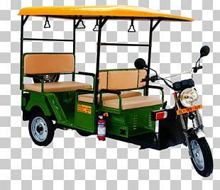 Jangid Motors Car Auto Rickshaw Gurugram PNG