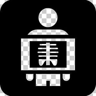 Radiology Medical Imaging Radiography X-ray Hospital PNG