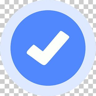 Social Media Verified Badge Facebook Computer Icons PNG
