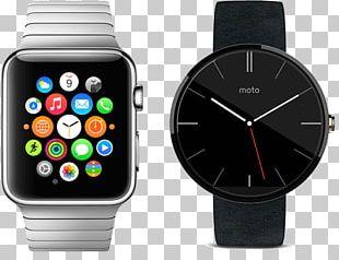 Apple Watch Series 3 Apple Watch Series 2 Smartwatch PNG