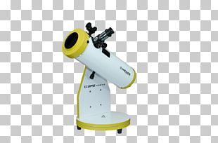 Meade Instruments Meade EclipseView 114 Reflecting Telescope Solar Telescope PNG
