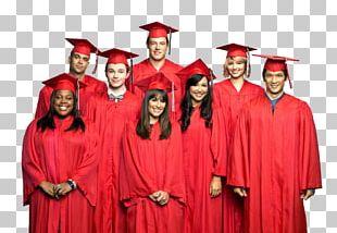 Puck Quinn Fabray Glee Club Television Show Desktop PNG