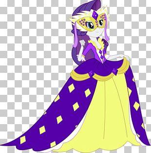 Rarity Rainbow Dash My Little Pony: Equestria Girls Applejack PNG