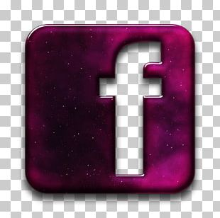 Social Media Blog Computer Icons Facebook Like Button PNG