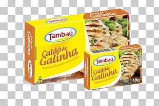 Convenience Food Flavor Snack PNG