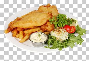 Fish And Chips Fried Chicken AHARI Inc. Fish Fry French Fries Mariah's Fish Fry PNG