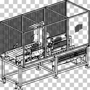 NATE Technics S.r.o. Machine Keg Barrel Conveyor Belt PNG