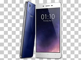 LG K10 OPPO F1 Plus Selfie Camera PNG, Clipart, Android