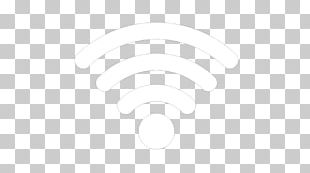 Wifi Transparent Logo PNG