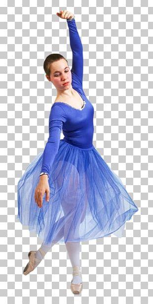 Ballet Dancer Ballet Dancer Performing Arts PNG