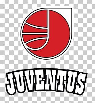 Juventus Logo Png Images Juventus Logo Clipart Free Download