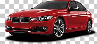 BMW Car Rental Sixt Vehicle PNG