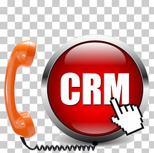 Customer Relationship Management Microsoft Dynamics CRM Business PNG