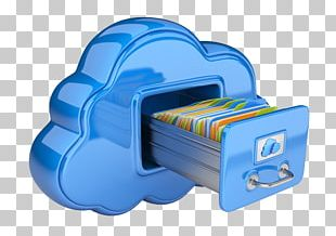 Data Center Cloud Computing Cloud Storage Backup PNG