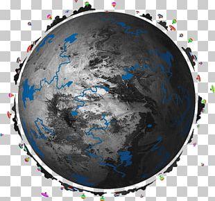 Earth Homestuck MS Paint Adventures Planet Fandom PNG