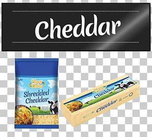 Milk Cream Dairy Products Cheese Parmigiano-Reggiano PNG