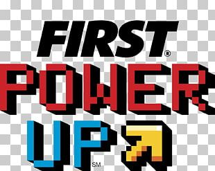 2018 FIRST Robotics Competition United States FIRST Power Up FIRST Championship FIRST Tech Challenge PNG