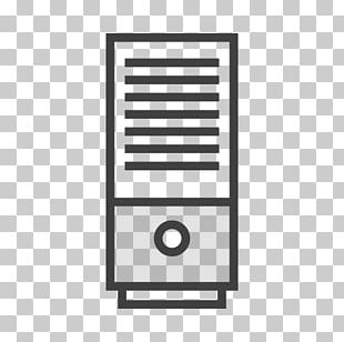 Computer Icons Information Document Computer Servers Microsoft SQL Server PNG
