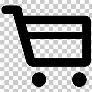 Computer Icons Retail Shopping E-commerce PNG