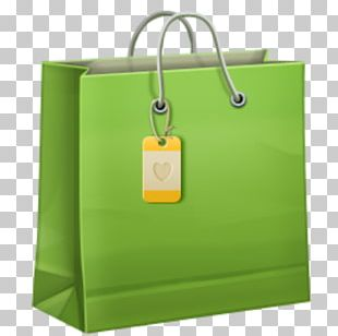 Computer Icons Shopping Bags & Trolleys PNG