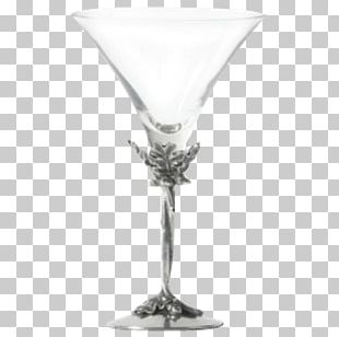 Martini Wine Glass Cocktail Glass Champagne Glass PNG