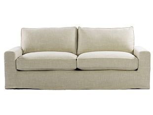 Couch Living Room Furniture Sofa Bed Recliner PNG