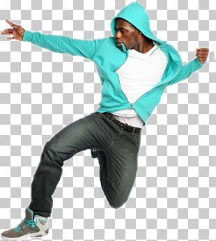 Hip-hop Dance Dancer Stock Photography Hip Hop Music PNG