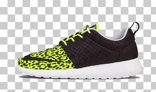 Nike Roshe One Mens Sports Shoes Nike Air Max PNG