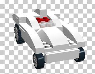 Car Automotive Design Motor Vehicle Technology PNG