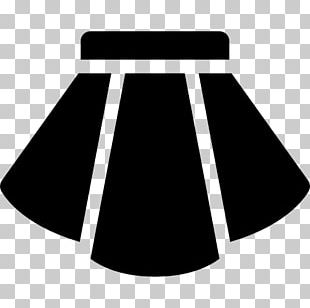 Computer Icons Clothing Woman Skirt PNG