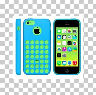 IPhone 5c IPhone 5s Apple 4G Telephone PNG