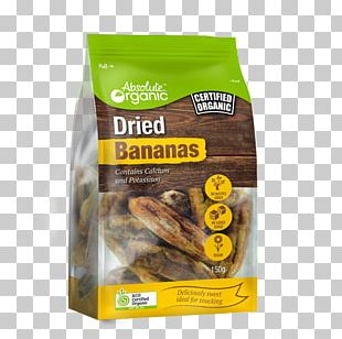 Organic Food Dried Fruit Nut PNG