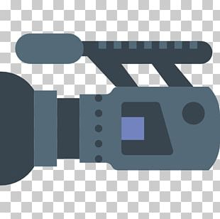 Photography Computer Icons Video PNG