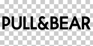 Pull&Bear Clothing Shopping Centre Retail PNG