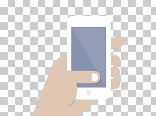 Smartphone Google S Touchscreen Icon PNG