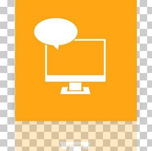 Amazon.com Computer Icons Metro Proxy Server Internet PNG
