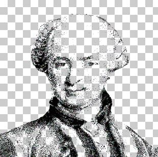 Count Of St Germain PNG Images, Count Of St Germain Clipart Free