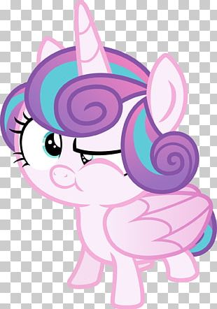 Pony Twilight Sparkle A Flurry Of Emotions Discovery Family PNG