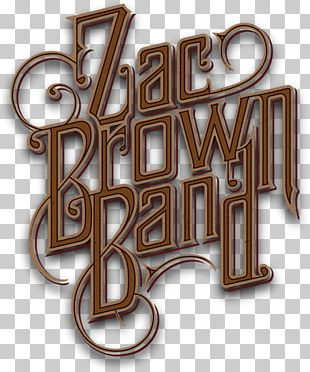 Zac Brown Band Welcome Home Tour Jekyll And Hyde Tour Logo PNG