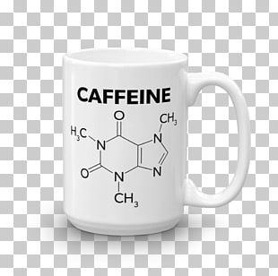 Coffee Cup Mug Product Design Caffeine PNG