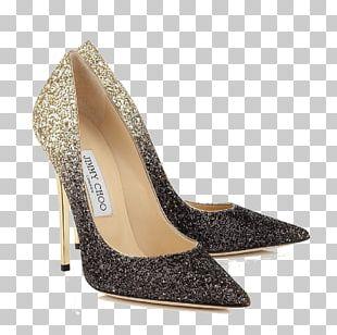 Court Shoe High-heeled Footwear Sandal Stiletto Heel PNG